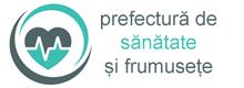 Prefectură de sănătate